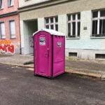 Туалетная кабина_J0130