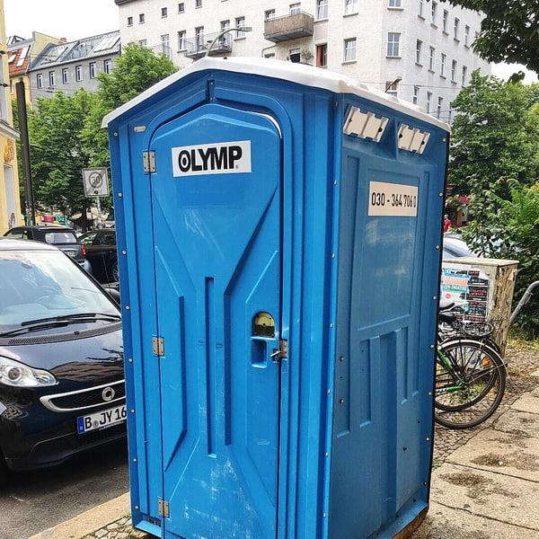 Туалетная кабина_J0131