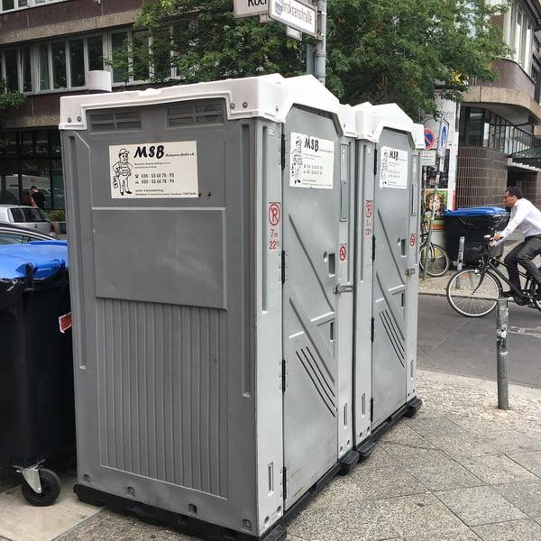 Туалетная кабина_J0133
