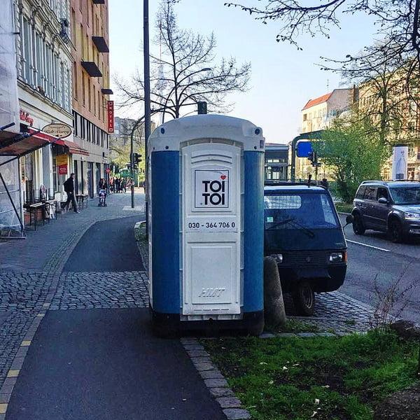 Туалетная кабина_J0134