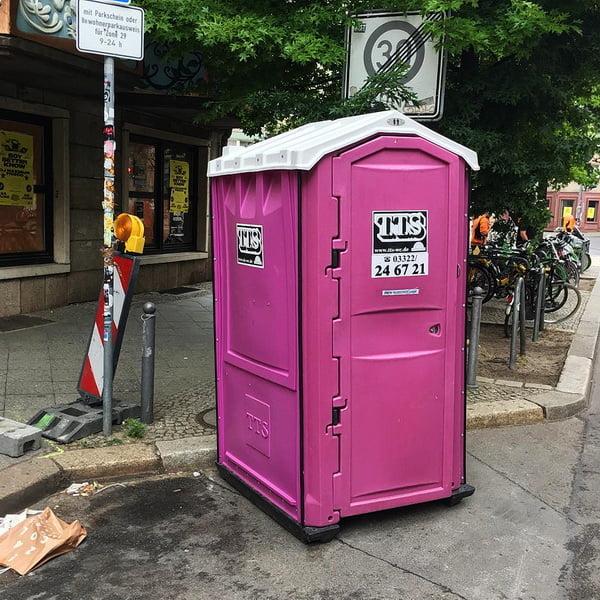 Туалетная кабина_J0135