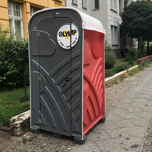 Туалетная кабина_J0136