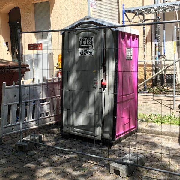 Туалетная кабина_J0137