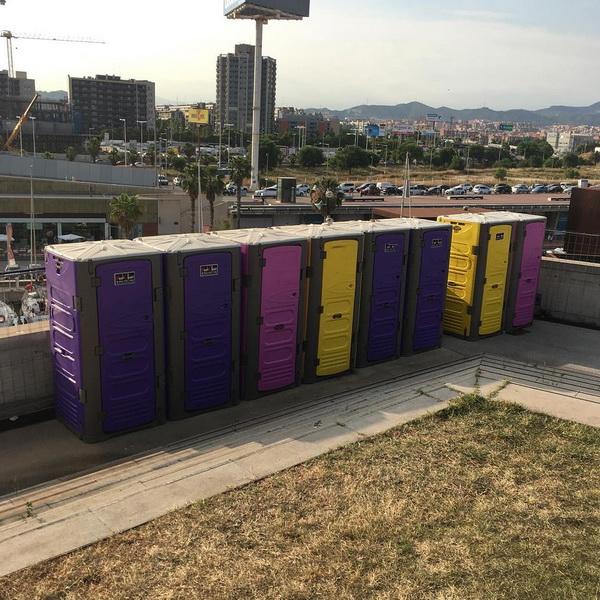 Туалетная кабина_J0138