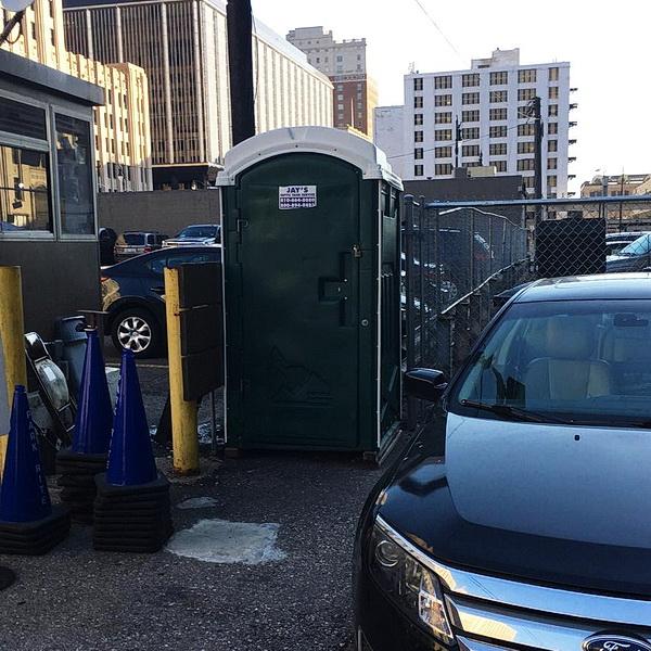 Туалетная кабина_J0140