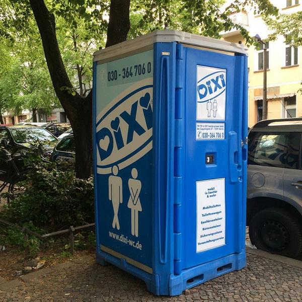 Туалетная кабина_J0141
