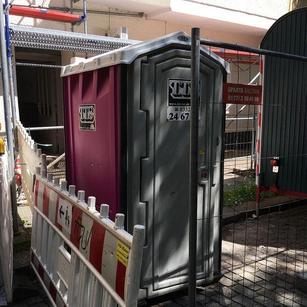 Туалетная кабина_J0143