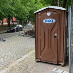 Туалетная кабина_J1046