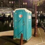 Туалетная кабина_J1048