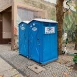 Туалетная кабина_J1049