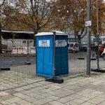 Туалетная кабина_J1052