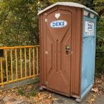 Туалетная кабина_J1053