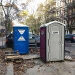 Туалетная кабина_J1056