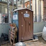 Туалетная кабина_J1057