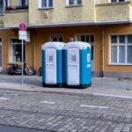 Туалетная кабина_J1058