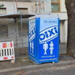 Туалетная кабина_J1059