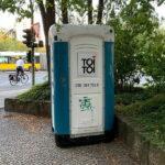 Туалетная кабина_J1062