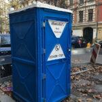 Туалетная кабина_J1067