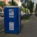 Туалетная кабина_J1069