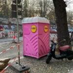Туалетная кабина_J1070