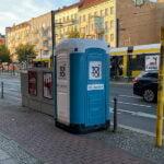 Туалетная кабина_J1072