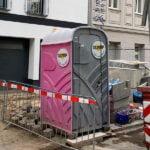 Туалетная кабина_J1073