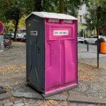 Туалетная кабина_J1076