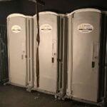 Туалетная кабина_J1077