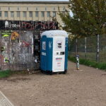 Туалетная кабина_J1094