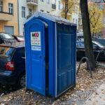 Туалетная кабина_J1100