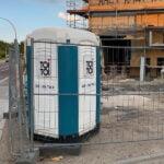 Туалетная кабина_J1101
