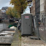 Туалетная кабина_J1102