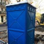 Туалетная кабина_J1104