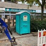 Туалетная кабина_J1106