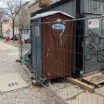 Туалетная кабина_J1108