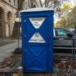Туалетная кабина_J1110