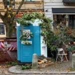 Туалетная кабина_J1112
