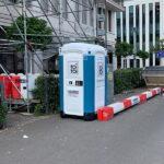 Туалетная кабина_J1114