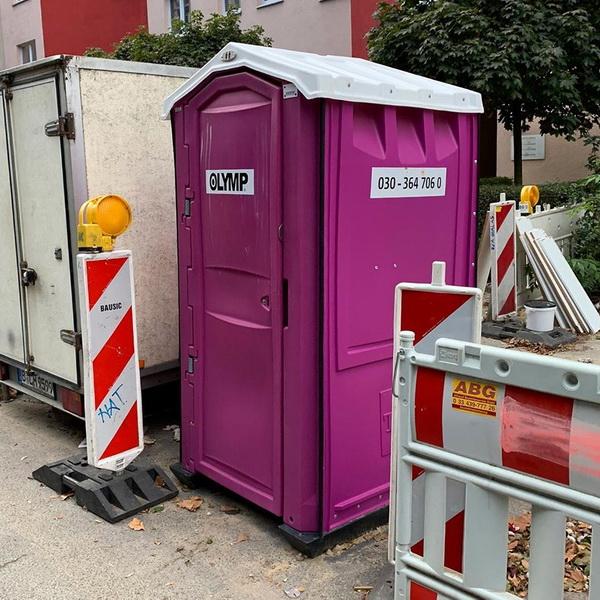 Туалетная кабина_J1118