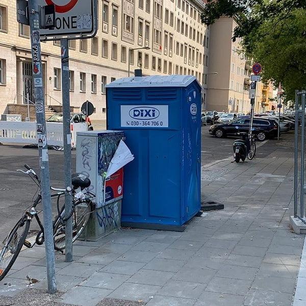 Туалетная кабина_J1119