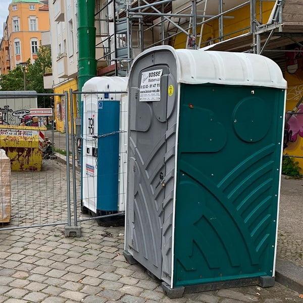 Туалетная кабина_J1121