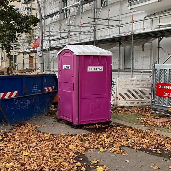 Туалетная кабина_J1122