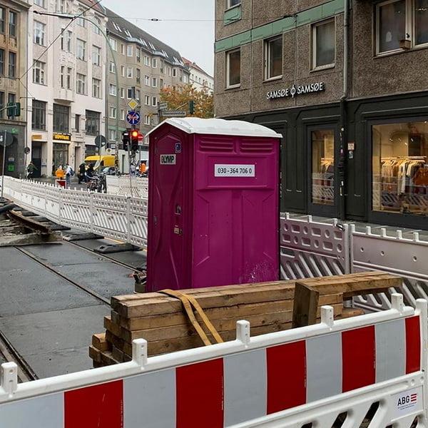 Туалетная кабина_J1123