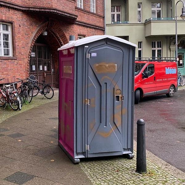 Туалетная кабина_J1127
