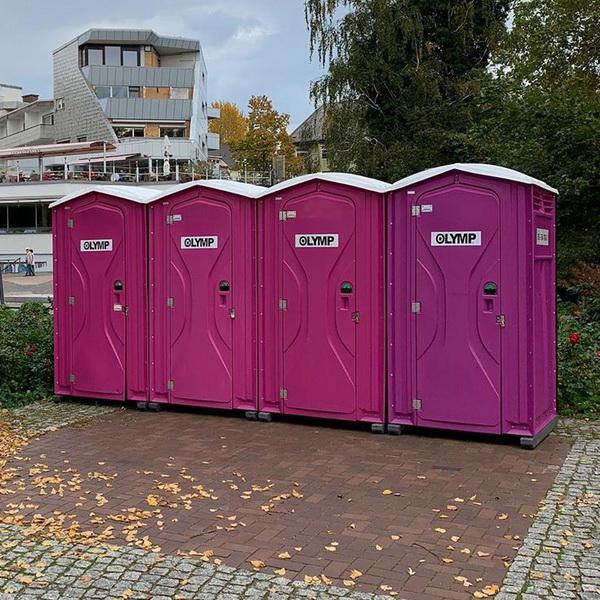 Туалетная кабина_J1129