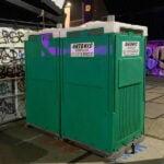 Туалетная кабина_J1132