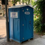 Туалетная кабина_J1133