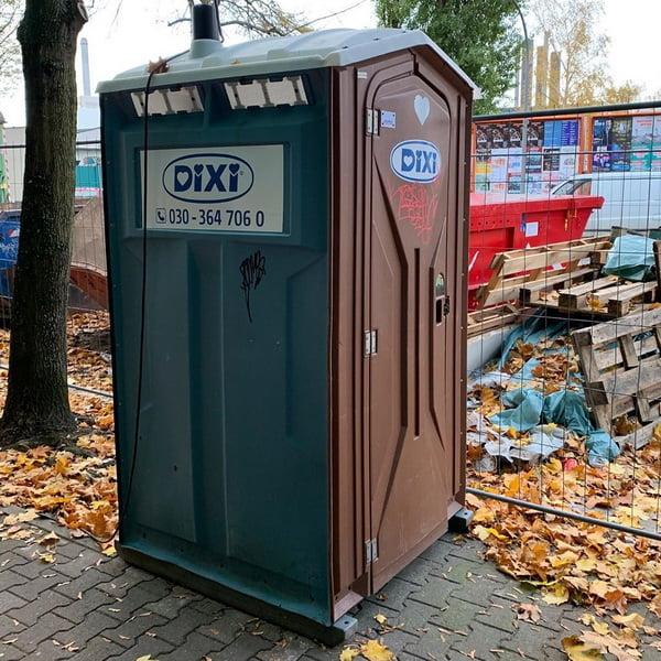 Туалетная кабина_J1134