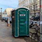 Туалетная кабина_J1297