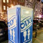 Туалетная кабина_J1299